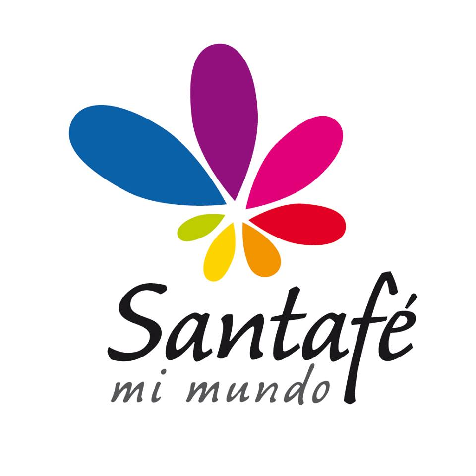 santa-fe-pet-friendly-medellin
