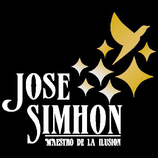 josesimhon.com